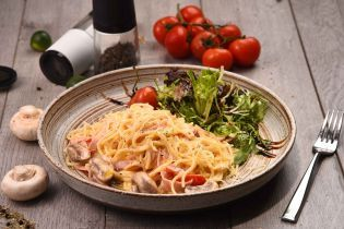Итальянский повар объяснил, почему макароны нельзя называть вермишелью