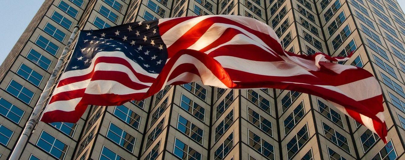 Минимум шесть подозреваемых в терроризме приехали в США по Greencard