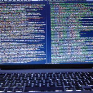В СБУ рассказали, сколько в прошлом году отбили кибератак на госорганы