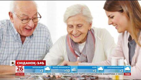 У 76 життя тільки починається: розкриваємо секрети довголіття
