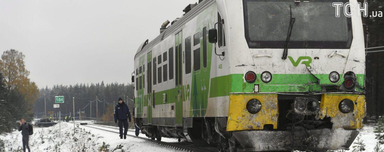 Сбитый поезд и затонувшие боевые машины. Какие аварии происходили во время военных учений в Европе, России и Украине