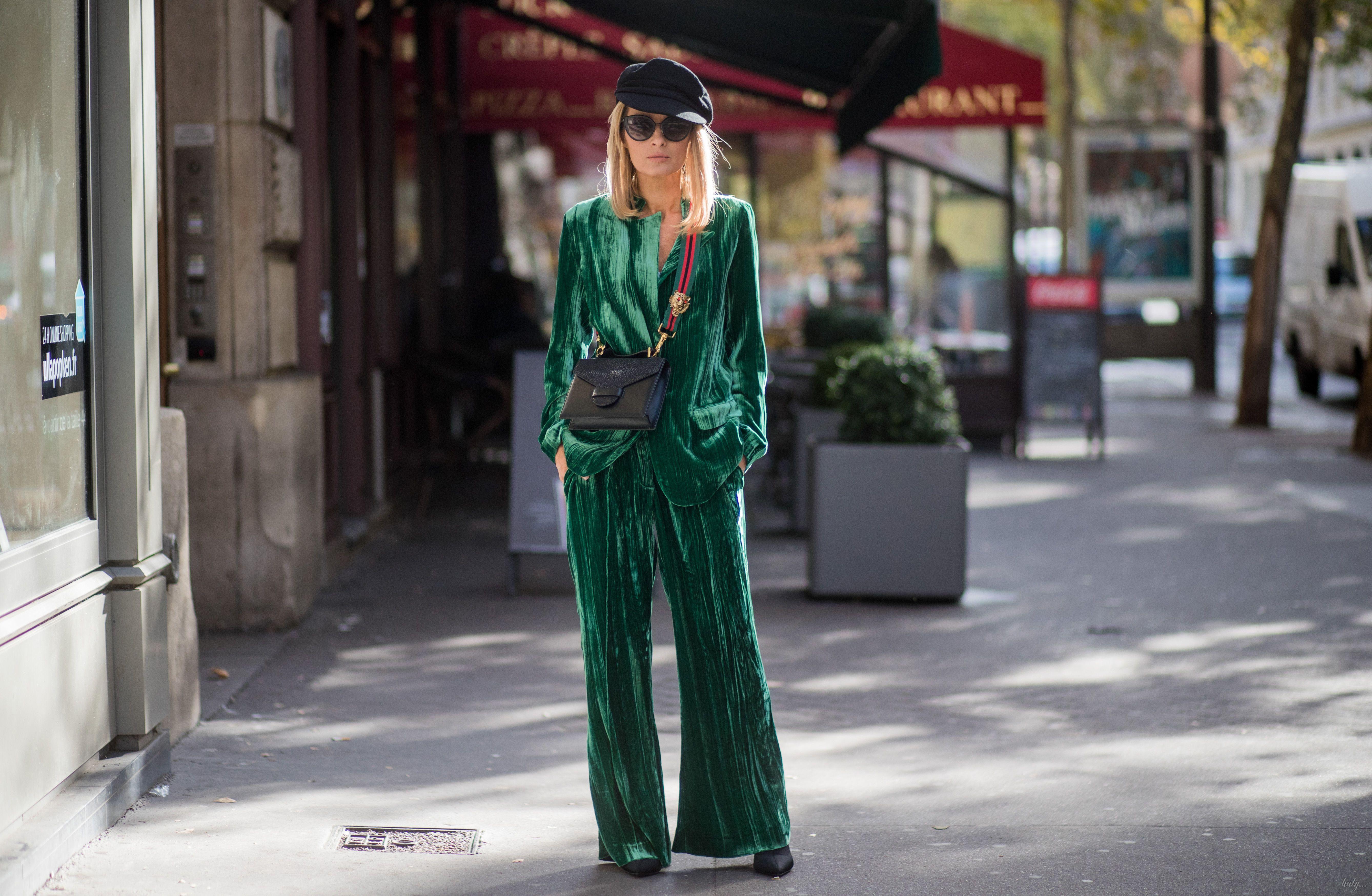 Смотреть 15 модных осенних вещей, которые должны быть в гардеробе невысокой девушки видео