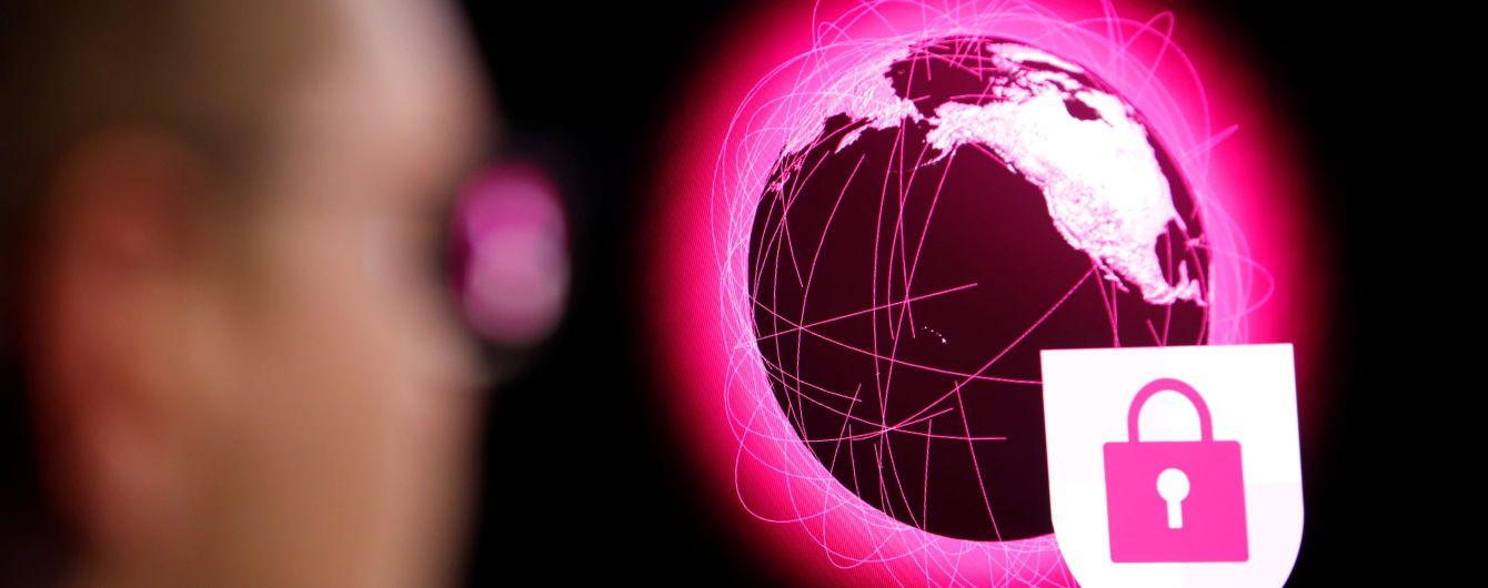 В американском суде хакер признался в работе на ФСБ
