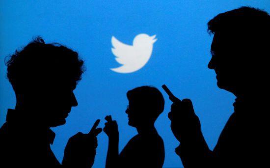 Twitter оприлюднив мільйони дописів російських ботів, які було заблоковано