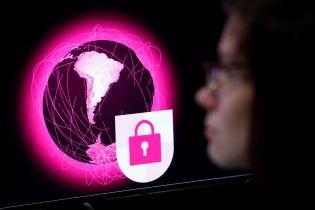 Великобритания обвинила КНДР в распространении компьютерного вируса