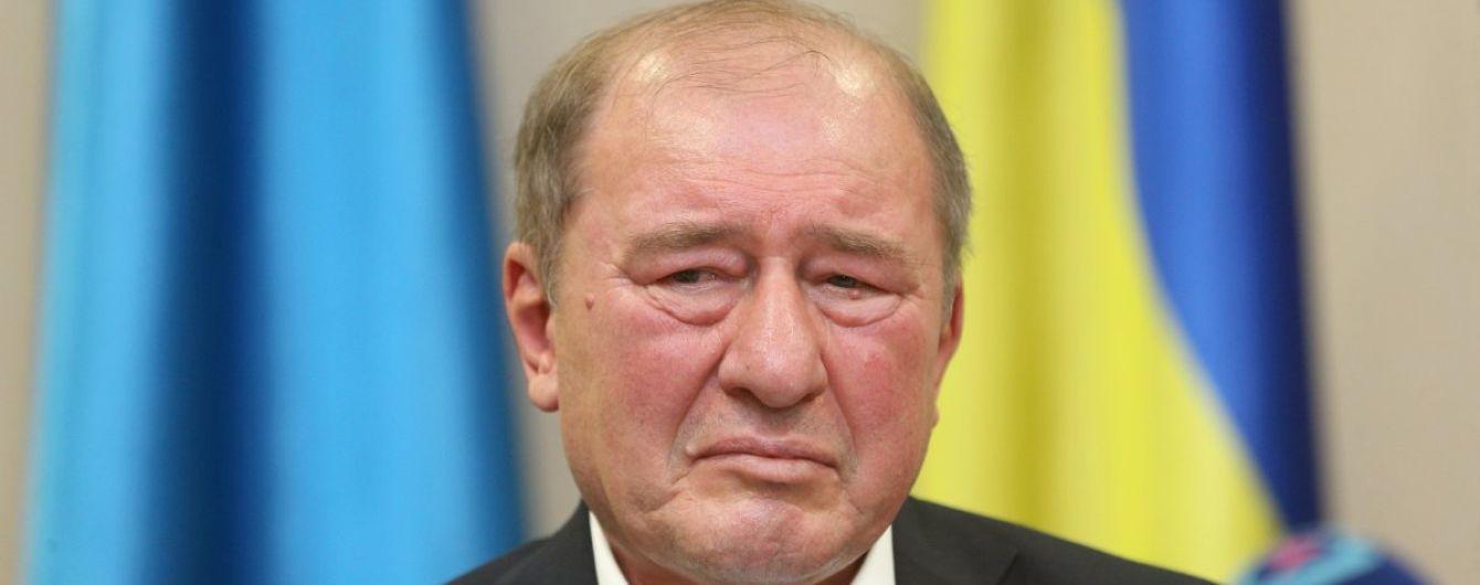 Умеров пояснив, як створення кримськотатарської автономії допоможе Україні повернути Крим