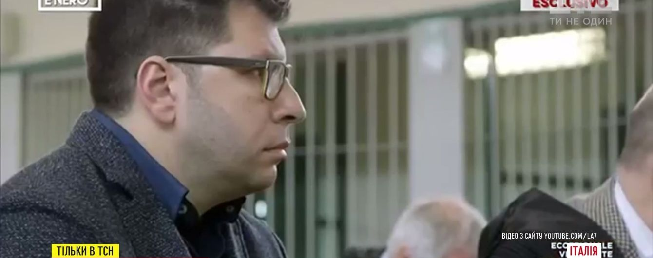 В Італії посадили за ґрати бухгалтера, який навмисне заразив 30 жінок СНІДом
