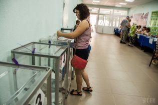 Майже 80% українців готові йти на вибори – опитування