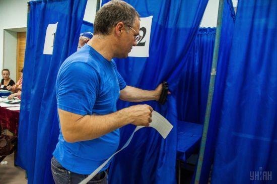Президентські вибори в Україні можуть відбутися не в березні, а в червні 2019 року – політичний оглядач
