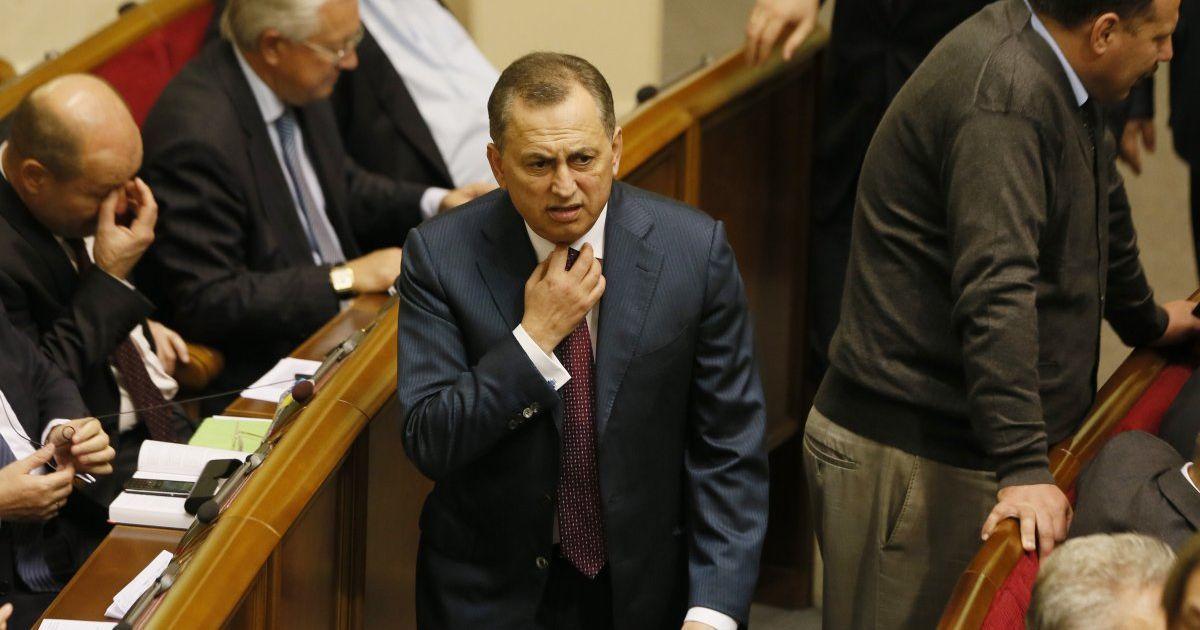 Екс-чиновник з команди Януковича розширює кондитерський бізнес у Росії