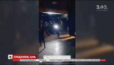 Облава в нічному клубі: чому дії правоохоронців викликали обурення