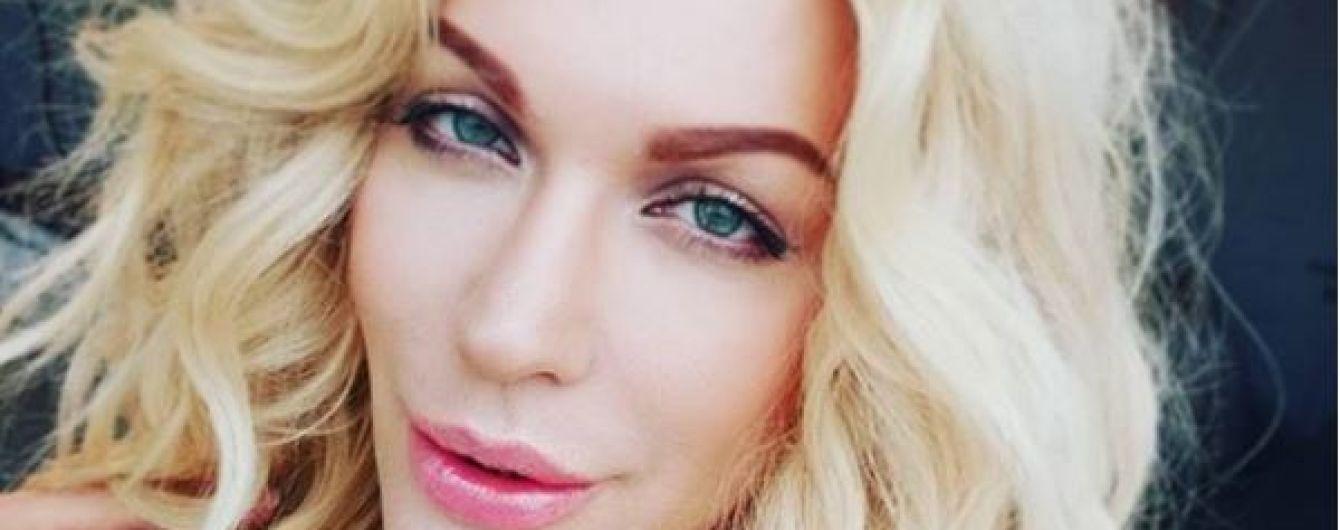 "Травести-дива Монро прокомментировала каминг-аут Кевина Спейси: Он ""вышел из шкафа"""