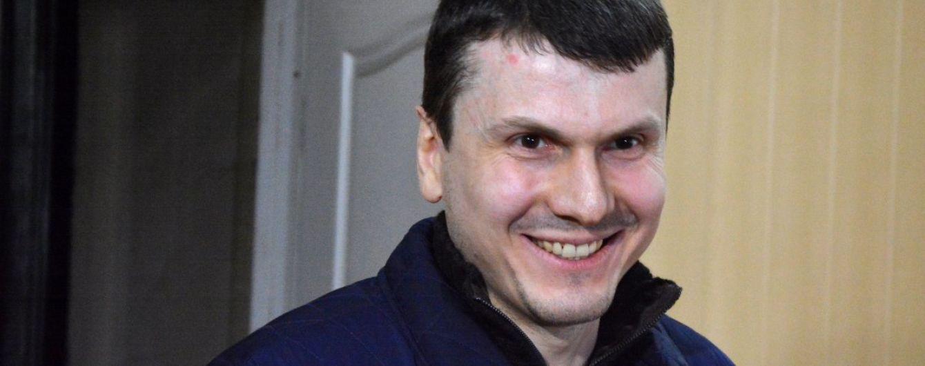 Сомнений в следствии нет: Осмаев прокомментировал задержание убийцы Окуевой