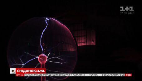 Мій путівник. Варшава - центр науки Коперника і кулінарний експеримент