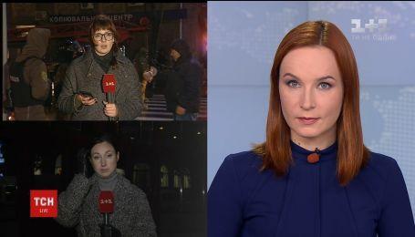 НАБУ затримало колишнього заступника міністра внутрішніх справ та сина Арсена Авакова