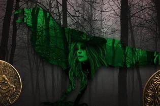 Магическая реальность. 13 историй современных украинских ведьм