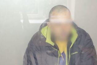 """Масштабная схема на миллионы """"Ваш родственник в полиции"""": задержан лидер банды"""