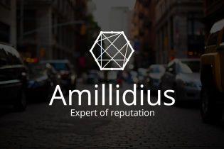 Веб-студия Amillidius: отзывы клиентов работают на самих клиентов