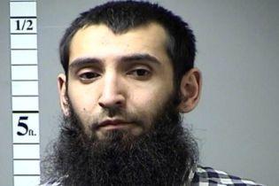 Переможець Green card і таксист Uber: що відомо про узбека-терориста з Нью-Йорка