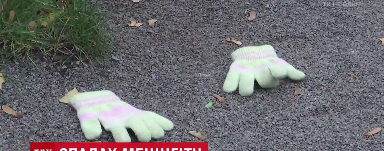 Третя дитяча смерть від менінгіту в Києві: батьки панікують і не віддають дітей у садочок
