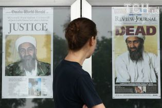 """""""Він був дуже хорошою дитиною"""". Мати терориста бен Ладена поділилася спогадами про сина"""