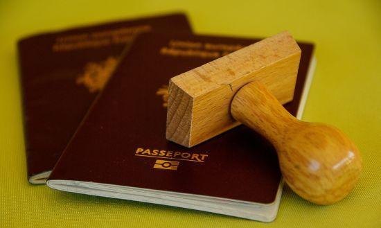 """""""Миротворець"""" включив у перелік чиновників із угорськими паспортами ще майже дві сотні осіб"""