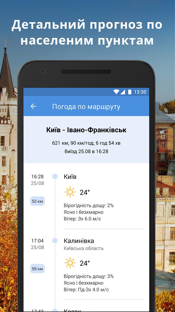 Уніан на мобільний_4