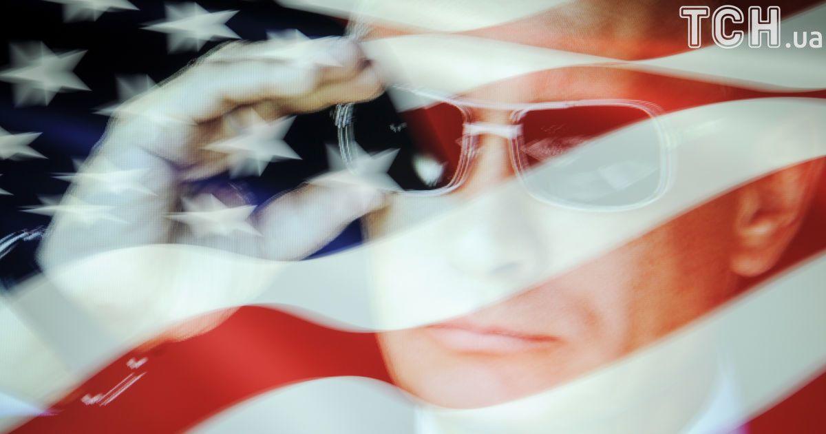 В США подтвердили влияние российских хакеров на президентские выборы