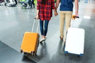 """Аеропорт """"Бориспіль"""" запустив віртуального детектива з пошуку втраченого багажу"""