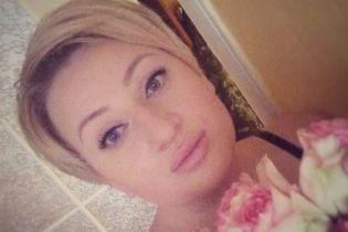 Помогите Леси одолеть рак молочной железы