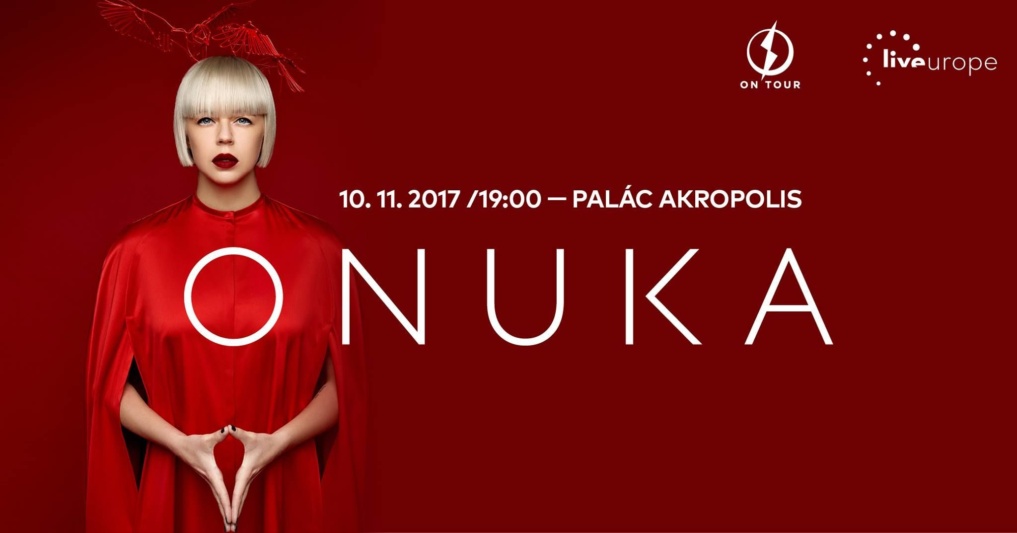 ONUKA _2
