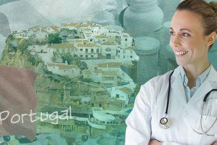 Як лікують у Португалії: коли безкоштовна медицина непопулярна