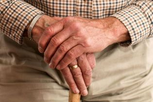 Карантин від 25 січня: чи дозволене відвідування родичів у СІЗО, хоспісах, закладах соцзахисту