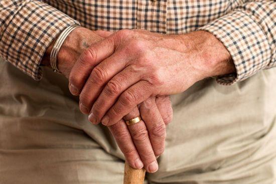 Конституційний суд скасував прив'язку віку до призначення пенсії за вислугу років