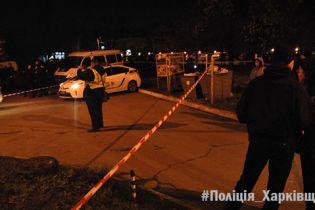 Убитый в Харькове бизнесмен был причастен к убийству Вороненкова – Луценко