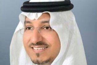 В Саудовской Аравии разбился вертолет с принцем на борту