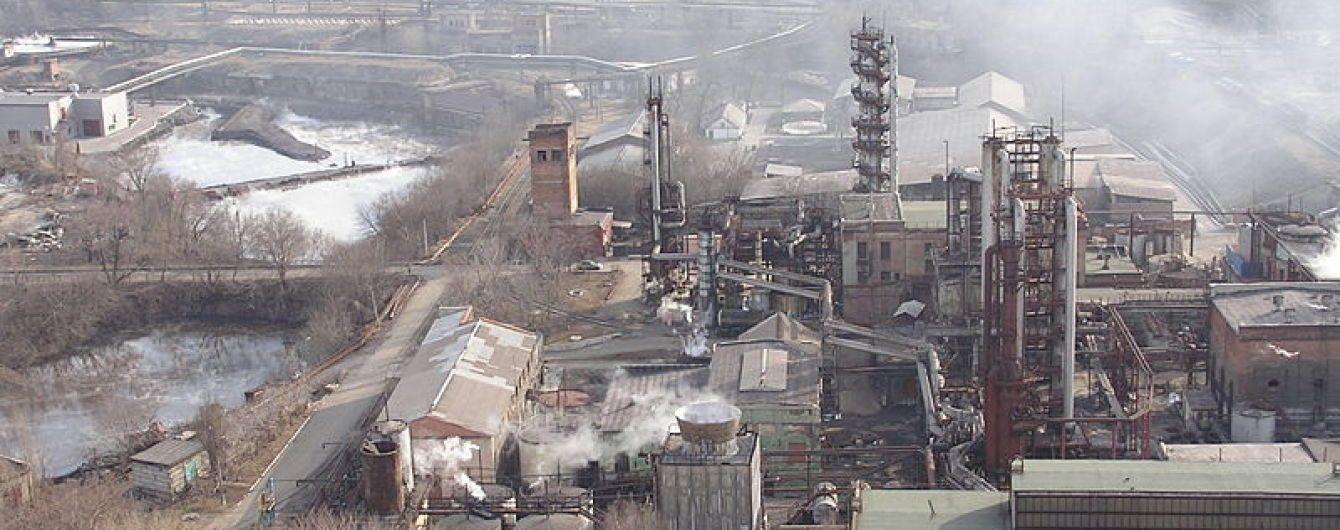"""Россия уменьшает финансирование """"ДНР"""": в Донецке остановился завод, работников соцсферы сократят"""