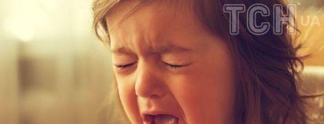 Успокоить плаксу: что делать, если ребенок все время ноет