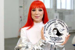 Енергійна TARABAROVA зняла кліп і розбудила Київ виттям сирен