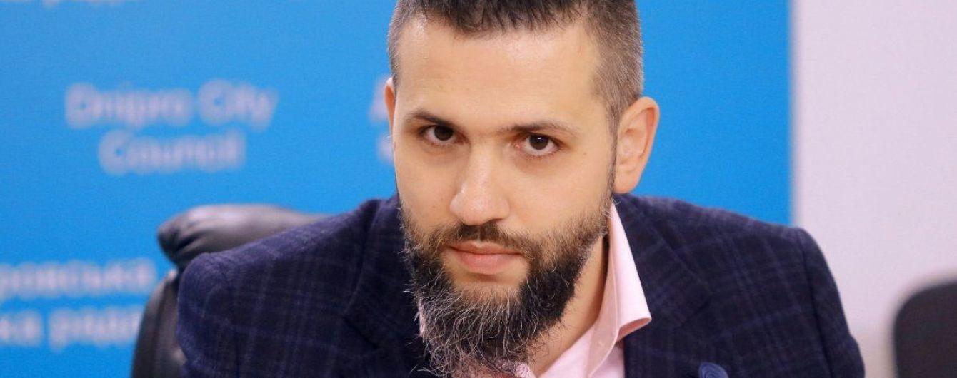 В Украине расследуют полсотни коррупционных дел на госпредприятиях