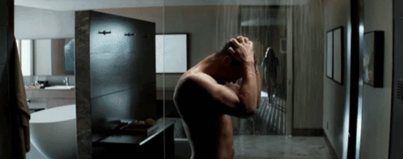 """Секс та небезпека: з'явився новий еротичний трейлер """"50 відтінків свободи"""""""