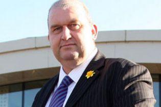 В Уэльсе министр совершил самоубийство после ряда обвинений от женщин