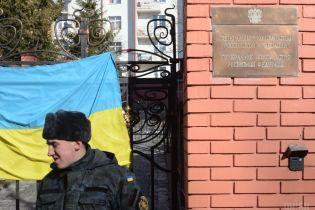 Верховная Рада на следующей неделе может проголосовать за разрыв дипотношений с Россией – КоммерсантЪ