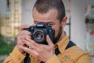 Окупанти прийшли з обшуками до кримських активістів: у них вилучили гроші, ноутбуки й телефони