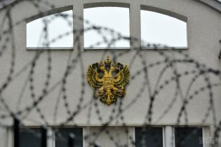 В Верховной Раде подтвердили внесение поправки о разрыве дипотношений с Россией