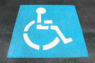 Більше можливостей: у МОЗ налагоджують ранню реабілітацію українців з інвалідністю