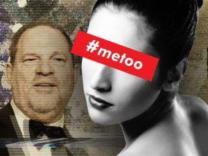 Чоловіче і жіноче