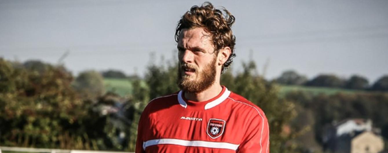 Бельгийский футболист трагически погиб во время отдыха на Бали