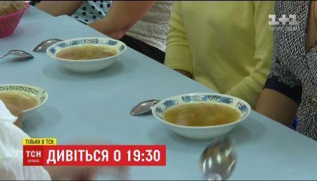 """""""Недостоловая"""": шеф-повар покажет, как из недорогих продуктов сотворить вкусное меню"""