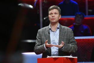 Больше никакой гречки: автор нового закона о выборах объяснил, что изменится для избирателей